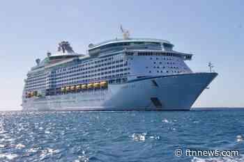 Cruise Casino Experience - FTNnews.com - FTNnews.com