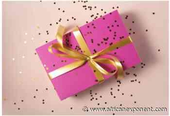 Bollywood Casino Bonus Program Review - The African Exponent