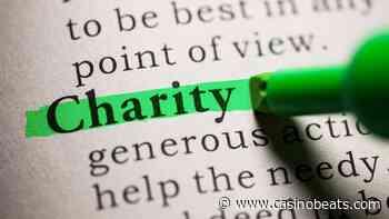 Boyd Gaming's IP Casino maintains charitable giving - Casino Beats