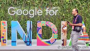 Jio, Google Join Hands in Cloud Partnership in Boost to 5G Plans