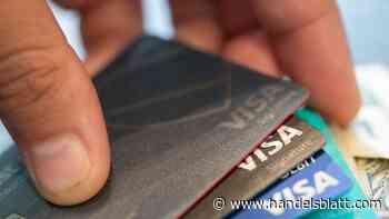 Fintech: Visa übernimmt schwedisches Fintech Tink für 1,8 Milliarden Euro