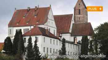 Was weiß Wikipedia? Die Ur-Gablinger waren Thüringer - Augsburger Allgemeine