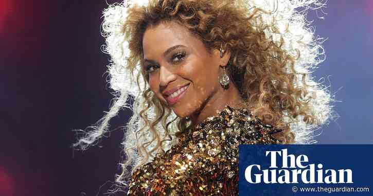 Beyoncé's 4 at 10: the album that set the stage for her cultural domination