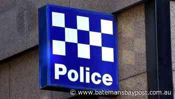 NSW dance teacher accused of sex abuse   Bay Post-Moruya Examiner   Batemans Bay, NSW - Bay Post/Moruya Examiner