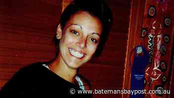 Martial arts expert guilty of 2014 murder   Bay Post-Moruya Examiner   Batemans Bay, NSW - Bay Post/Moruya Examiner