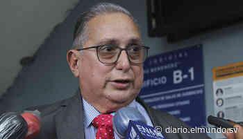Ranfla de la MS ordenó asesinar al alcalde de San José Guayabal - Diario El Mundo