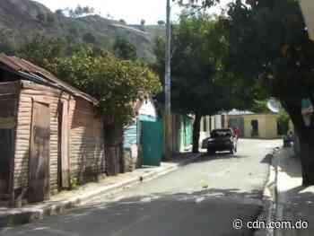 Denuncian ola de robo se apodera de Guayabal en Azua - CDN