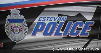 EPS members handled more than 1000 calls for service in May - Estevan Mercury