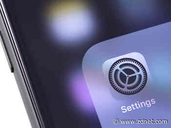 iPhone overheating? Do this first to prevent damaging the battery