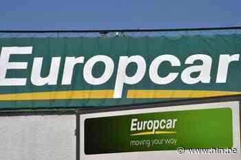 Volkswagen bevestigt interesse in verhuurbedrijf Europcar