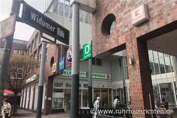 Streik bei Kaufland in Castrop-Rauxel: Einschränkungen für die Kunden - Ruhr Nachrichten