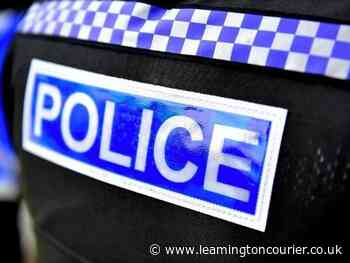 Police arrest three men in Leamington on suspicion of drug offences - Leamington Courier
