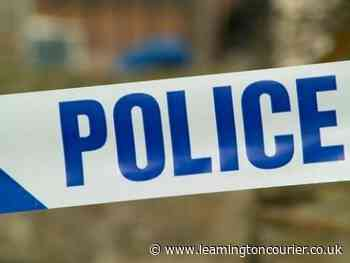 Police and forensics called to a Leamington house after man suffers head injuries during burglary - Leamington Courier
