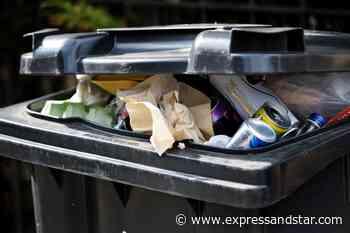 Sandwell bin crews going on strike over bullying claims - expressandstar.com