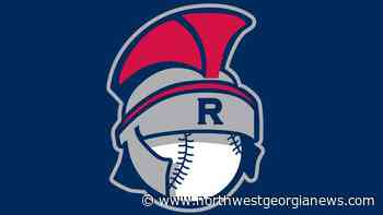 Rome Braves split first two games with Aberdeen Ironbirds - Rome News-Tribune