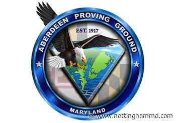 BOOM ALERT: Aberdeen Proving Ground to conduct firing tests June 22–25 - nottinghammd.com