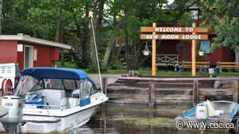 Lodge owners in northwestern Ontario frustrated over lack of clarity in border reopening