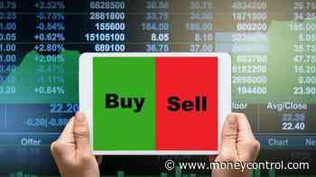 Buy Bharat Electronics; target of Rs 195: Motilal Oswal - Moneycontrol.com