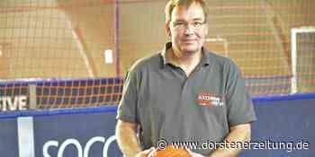 DZ+ Corona: Sporttreff- und Keep Smile-Inhaber wettern gegen Ordnungsamt - Dorstener Zeitung
