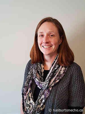 Haliburton 'not forgotten' in vaccine roll-out: MOH - Haliburton County Echo