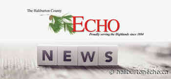 Local municipalities and library honoured for exemplary environmental programming - Haliburton County Echo