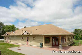 Haliburton County Public Library launches new survey - Haliburton County Echo