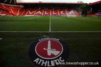 Charlton's Valley offering mass vaccinations and free tickets
