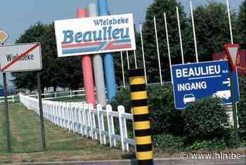 Beaulieu-zaak eindigt met minnelijke schikking van bijna 50 miljoen euro