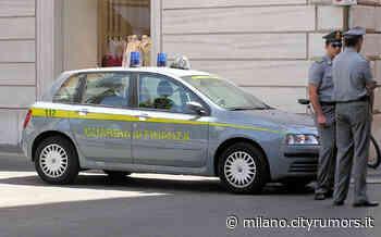 Contraffazione: sequestro di articoli sportivi a Trezzano sul Naviglio   Notizie Milano - Cityrumors Milano - Cityrumors Milano
