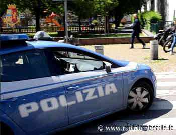 Arrestato il comandante della polizia locale di Trezzano Sul Naviglio   Radio Lombardia - Radio Lombardia