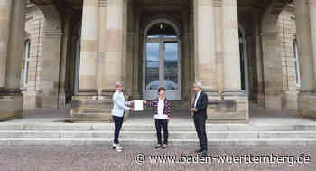 Europabeauftragte Püchner für neue Legislaturperiode bestätigt