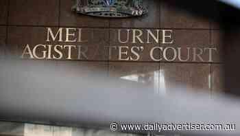 Servo staffer jailed over sex assaults - The Daily Advertiser