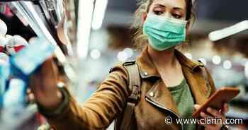 "Segunda ola de coronavirus: cómo evitar la ""depresión reactiva"" - Clarín"