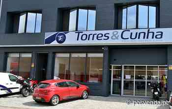 Torres & Cunha vai realizar formações sobre veículos eletrificados - Pós-Venda