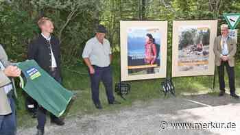 Bad Tölz-Wolfratshausen: Spielregeln für die Erholung in der Natur - Merkur Online