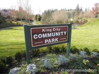 King City holds virtual State of the City presentation - Pamplin Media Group