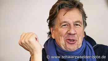 """Jörg Kachelmann zum Unwetter: """"Hagelflieger sind reiner Betrug"""""""