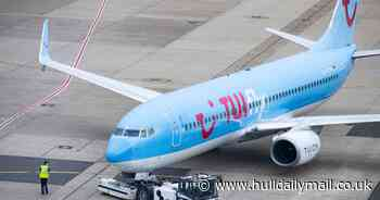 TUI reveals latest on summer 2021 travel for green list announcement