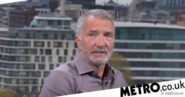 Graeme Souness urges Chelsea to change decision over Billy Gilmour loan