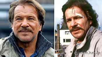 """40 Jahre """"Tatort""""-Kommissar Schimanski: Der Ruhrpott-Rambo mit Schmuddelparka"""