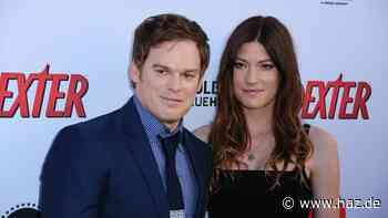 """Blick zurück auf """"Dexter"""": Mördermörder sterben nie"""