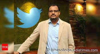 UP 'assault' video: HC grants interim relief to Twitter India MD