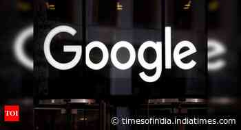 Google says in cloud partnership with Jio in boost to 5G plans