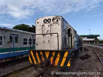 Ramal de Guapimirim, no Rio de Janeiro, encerra operações mais cedo devido a falha - Adamo Bazani