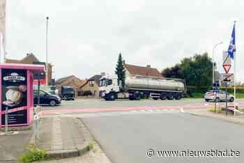 Rijksweg oversteken wordt veiliger aan kruispunt Klijtstraat en Krekelstraat