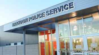 Stabbing in Brandon leaves woman with serious injuries: police - CTV News Winnipeg