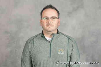 Fraser earns first full-time hockey job - Brandon Sun