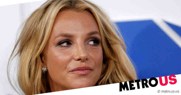 What happens next in Britney Spears' court battle over her conservatorship?