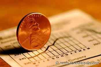 Glowing Stock's Review: Walgreens Boots Alliance, Inc. (NASDAQ:WBA), Marathon Petroleum Corporation (NYSE:MPC) - Stocks Equity