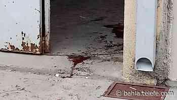 Baleado en Barrio Universitario: ¿qué originó el brutal ataque? - Telefe Bahia Blanca